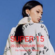 Super 15